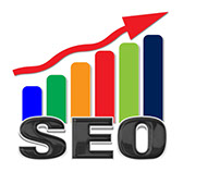 Grow your SEO Hertfordshire campaign!