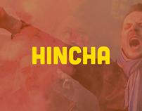 Hincha Online Magazine