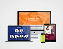 PT Astragraphia Xprins Indonesia - Company Profile Web