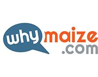 whymaize.com
