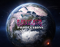 Radosaur Productions (CEO and Creative Director)
