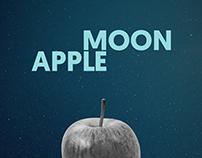 Applemoon