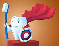 Kailas Dental Implant Center Facebook post