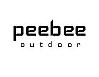 Project Logo Peebee Outdoor