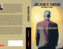JEUNES GENS -Illustration & Graphic Design