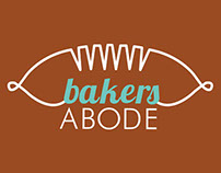 Bakers Abode