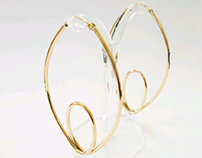 Jewellery Designs, Commissions, Melting and keepsake