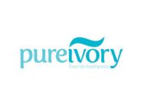 PureIvory Identity