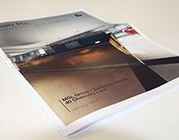 Publicis   Project magazine
