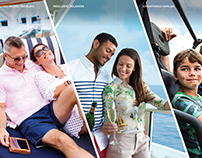 Royal Caribbean National Sales Selling Guide