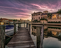 Venetian Bay, Naples, FL
