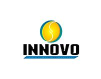 Innovo - Identidad Corporativa