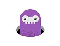 Monster Mania (game design)