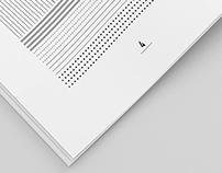 Llibret d'eines | Indesign Guide