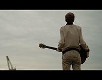 Polar Fever - Mousetrap (music video)
