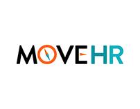 MOVE-HR