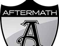 Aftermath - Brand Development