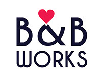Bath and Body Works Logo Re-Design