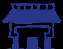 Casa de la Cultura El Salvador - Washington D.C.