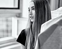 Ann model test