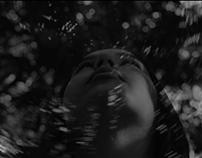 JACI - Experimental Short-Film