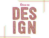 Cartilha de Ética no Design