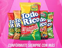 TODO RICO-Estéreo Picnic 2015.