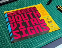 Youth Vital Signs