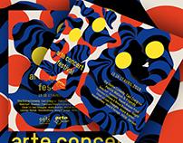 Arte Concert Festival 2016