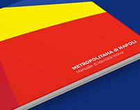 Visual Identity Book