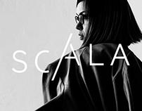 Scala Advisory