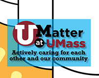 UMass Student Affairs