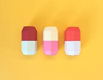 poster_soci pills