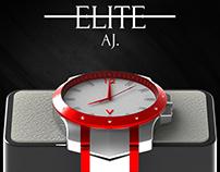 EliteSeries