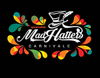 MadHatters Carnivale (Event)