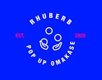 Rhuberb