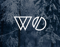 WO // LOGO