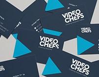 Videochefs