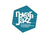 NovaraJazz 2015 WINTER - Communication