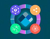 Blockchain Development Services | Web Page Design