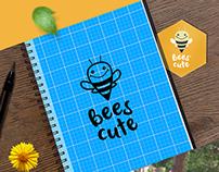 Beescute