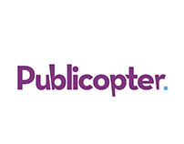 Publicopter