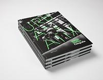 Urbanatix