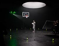 Celtics - Boston Rising