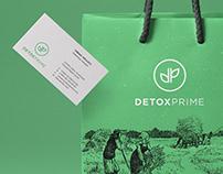 Detox Prime