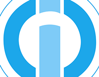I/O coin digital currency