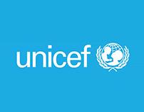 UNICEF - Pelindung Anak