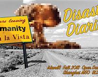 Disaster Diaries