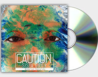 Caution - Sista Giuly -