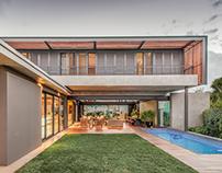 UMHLANGA HOUSE #4